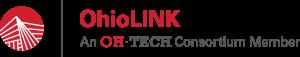 OhioLINK icon